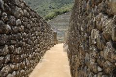 Machu-Pichu32