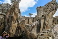 Machu-Pichu33
