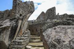 Machu-Pichu34