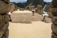 Machu-Pichu36