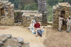 Machu-Pichu37
