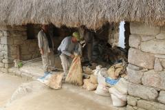 Machu-Pichu38