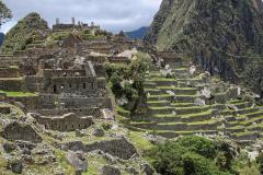 Machu-Pichu39