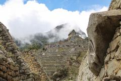 Machu-Pichu41