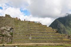 Machu-Pichu42
