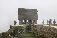 Machu-Pichu43