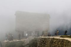 Machu-Pichu44