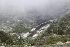 Machu-Pichu45