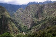 Machu-Pichu46