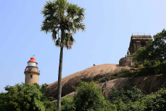 mamallapuram-01