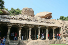 mamallapuram-06