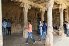 mamallapuram-07