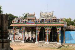 mamallapuram-08