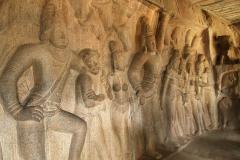 mamallapuram-10