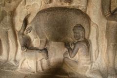 mamallapuram-11