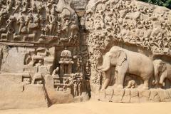 mamallapuram-14