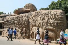 mamallapuram-16
