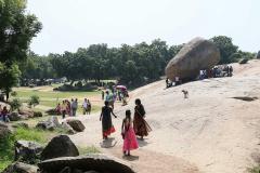 mamallapuram-18