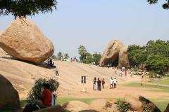 mamallapuram-21