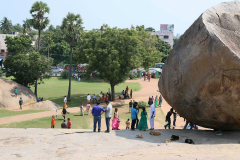 mamallapuram-23