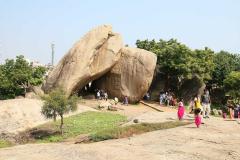 mamallapuram-25