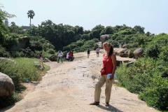 mamallapuram-27