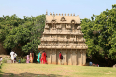 mamallapuram-28