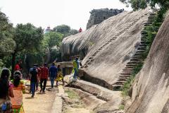 mamallapuram-29