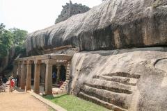 mamallapuram-30