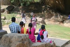 mamallapuram-33