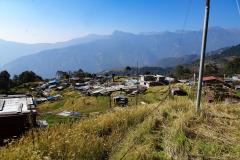 montagne-03