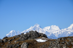 montagne-19