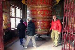 stupa-09
