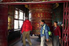 stupa-10