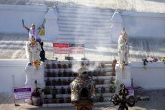 stupa-12
