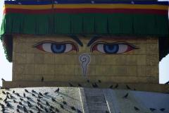 stupa-13