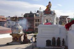 stupa-17-1