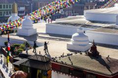 stupa-19