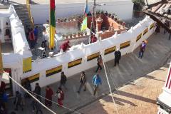 stupa-20