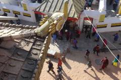 stupa-21