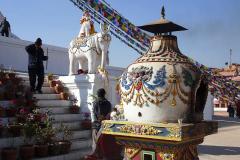 stupa-25