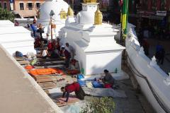stupa-30
