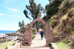 Taquile03
