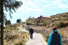 Taquile04