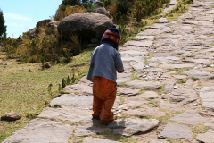 Taquile05
