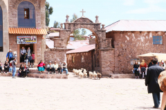 Taquile21