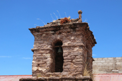 Taquile22