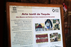 Taquile23