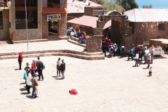 Taquile26