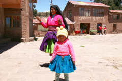 Taquile29